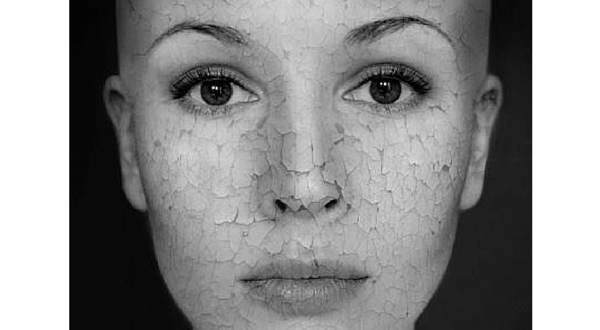 Skin Care Myths Busted!