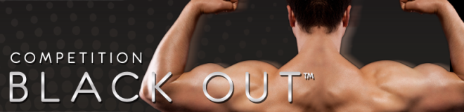 Why Do Bodybuilders Use Fake Tan?