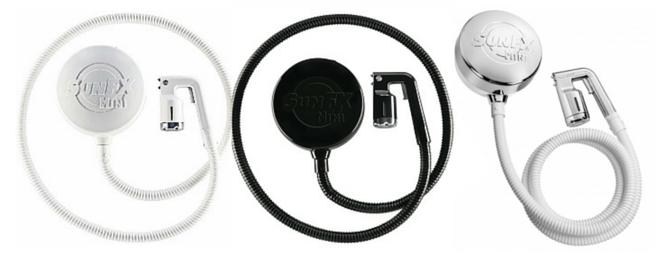 SunFX Equipment