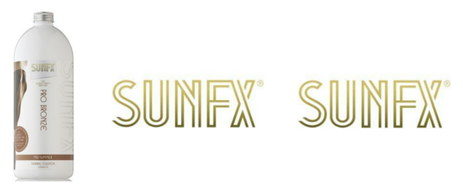 SunFX Solutions