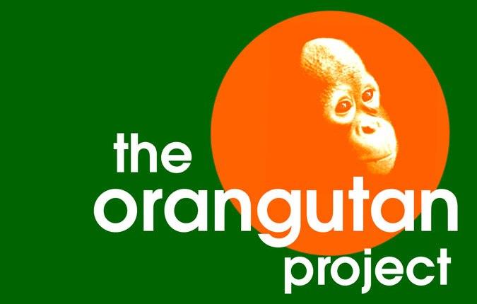 The Orangutan Project