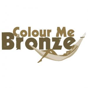 Colour Me Bronze.png