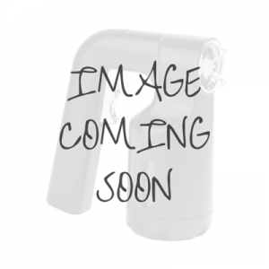 Directory - Image Coming Soon.png