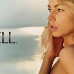 Norvell-Australian Spray Tan Supplies.jpg