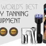 SunFX Equipment.jpg