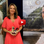 The Founders Story Of Eco Tan