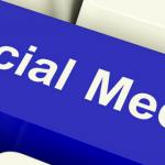 Make A Social Call