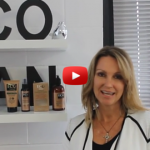 Eco Tan Products Information 2014
