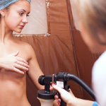 What To Wear During And After A Spray Tan