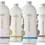 New SunFX Premium Tanning Solutions
