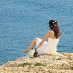 Spray Tanning Tips For Your Wedding Day