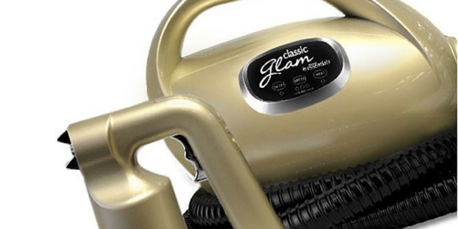 Tips And Tricks For Taking Care Of Your Spray Tan Equipment