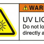 Tanning 101 - UV Rays
