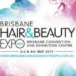 Brisbane Hair & Beauty Expo 2015