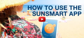 How To Use The New SunSmart App And Widget