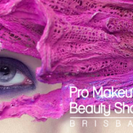Pro Makeup & Beauty Show