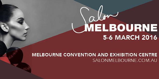 Salon Melbourne 2016