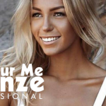 Colour Me Bronze Professional Expands Product Line To The USA Market