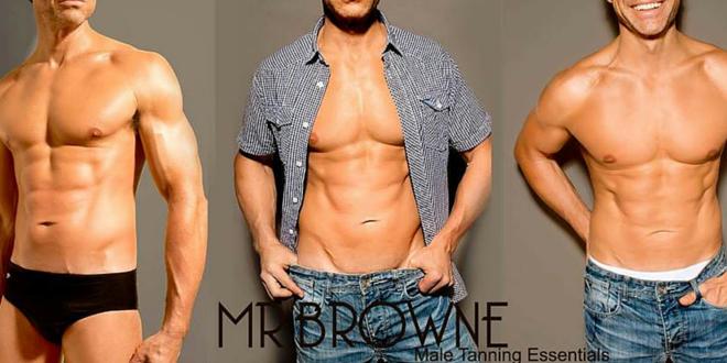 MR.BROWNE
