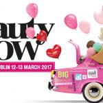 Irish Beauty Show 2017