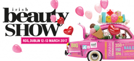 Irish Beauty Show 2017