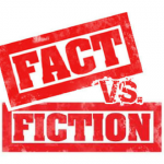 Organic Spray Tan Solution – Fact Or Fiction?