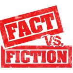 Organic Spray Tan Solution – Fact Or Fiction?