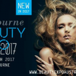 Beauty Expo Melbourne 2017