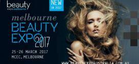 Beauty Expo Melbourne 2017