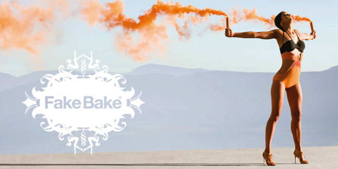 Happy Anniversary Fake Bake Australia!