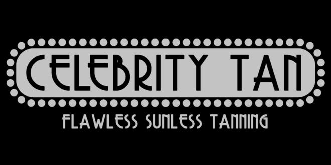 Celebrity Tan®