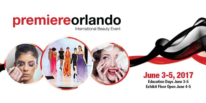 Premiere Orlando 2017