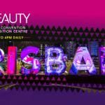 Brisbane Hair & Beauty Expo 2017