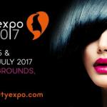 NZ Beauty Expo 2017