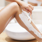 The Myth Of Shaving, Pores, And Spray Tanning