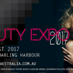 Beauty Expo Australia 2017