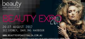 Beauty Expo Australia 2017