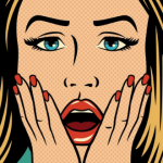 Shocking Conversation Rocking The Tanning Community